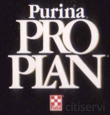 25% de descuento en toda la gama Purina ProPlan