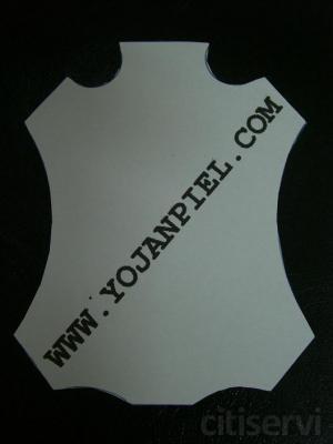 visite nuestra nueva tienda online www.yojanpiel.com