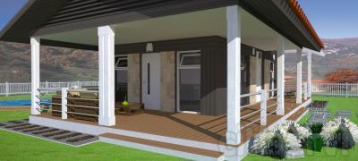 Construimos tu vivienda desde 700 euros metro cuadrado. Consultanos y te informaremos segun  tus necesidades. Construimos en toda la peninsula.