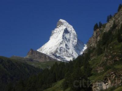 Iniciacion alpinismo:Suiza