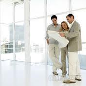 Se aplicará un 10% de descuento a las Inspecciones de Edificios que se realicen en el primer trimestre del año 2012.