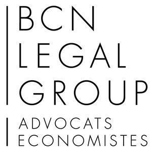 Todos los martes de 17:00 a 19:00 h. tiene la posibilidad de efectuar GRATUITAMENTE las consultas jurídicas que desee en nuestro despacho de Barcelona, Rambla Catalunya 53-55, 7º B.