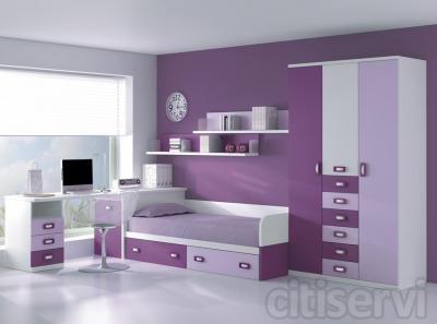 Le garantizamos el mejor precio del mercado muebles mariano madrid citiservi - Muebles mariano madrid ...