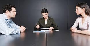 Divorcio (o medidas sobre menores) de mutuo acuerdo 600 euros Atención en el despacho, no vía email o teléfono Incluye: Primera visita para toma de datos, información y dudas Segunda visita para cierre de acuerdo convenio Redacción del convenio  Redacción
