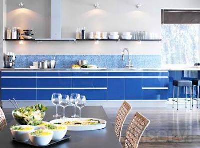Ofertas de muebles cocina en alicante promociones citiservi for Muebles anticrisis alicante