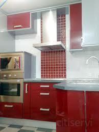 Diseño cocinas gratis y 25% descuento en instalación