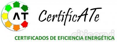 Certificado energético en Salamanca por tan sólo 80€
