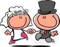 Estas de suerte si te casas este año 2011 !!  Si contratas antes del 31 de julio de 2011 el reportaje de boda con Ekia disfutaras de un 20% de descuento adicional a cualquiera de nuestras ofertas.  Date prisa y no pierdas la oportunidad !!  www.eki