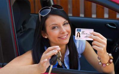¿Vas a sacarte el carnet de conducir y necesitas hacerte el reconocimiento médico para la aptitud psicofísica? En Centro médico ALAMEDA PRINCIPAL obtendrás tu certificado por tan solo 25€!!