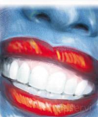 Durante todo este año, nuestro 25 aniversario, ofrecemos gratuitamente la tarjeta dental CCQ  todos nuestros pacientes. Ofertas en teatros, museos, entradas gratuitas, promociones dentales por temporada y mucho más.
