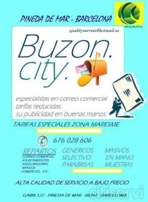 SERVICIO DIRECTO A BARCELONA CAPITAL DURACION 1HORA APRIXIMADAMENTE PRECIO 40€ servicios derectos a toda españa por kilometraje PRECIO 0'4O€ POR KILOMETRO SIN INTERMEDIARIOS SIN PERDIDADS SIN PROBLEMAS EFICAZ,PROFESIONAL, SERVICIO DE BUZON