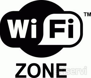 Ofrecemos a nuestros clientes de servicio WIFI, para que sus viajes sean mas provechosos y entretenidos.