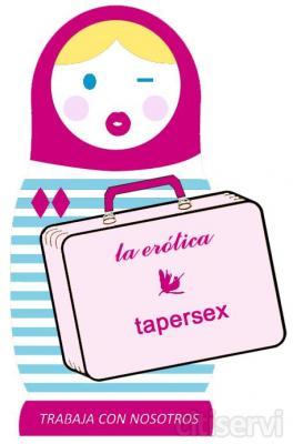 sexshop on line