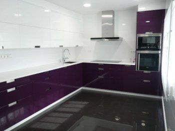 Comprar Diseño y fabricación de muebles de cocina en ...