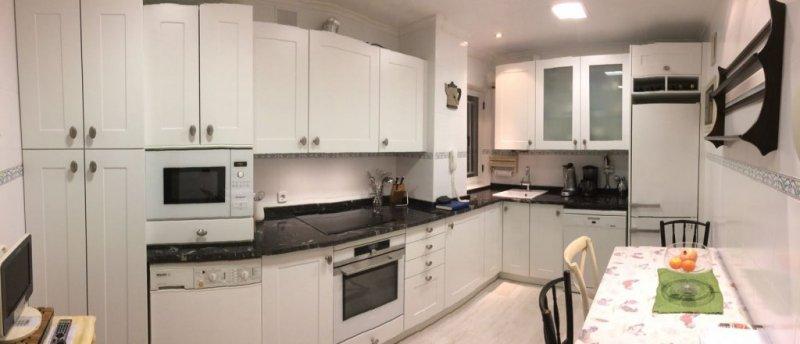 ofertas de muebles cocina en asturias, promociones | Citiservi