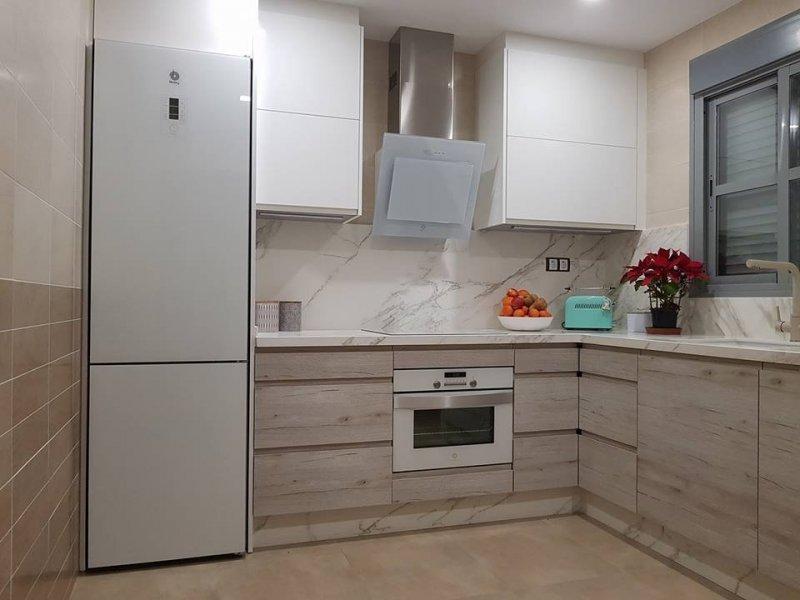 ofertas de muebles cocina en malaga, promociones | Citiservi