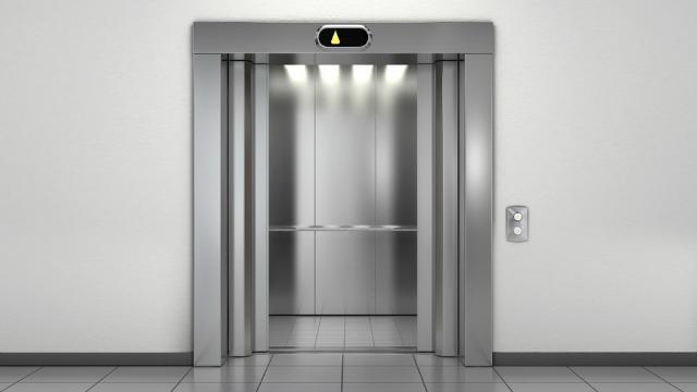 Derenor trapaga ascensores citiservi - Precio instalacion ascensor ...