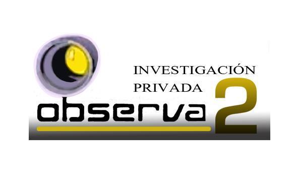 Observa2