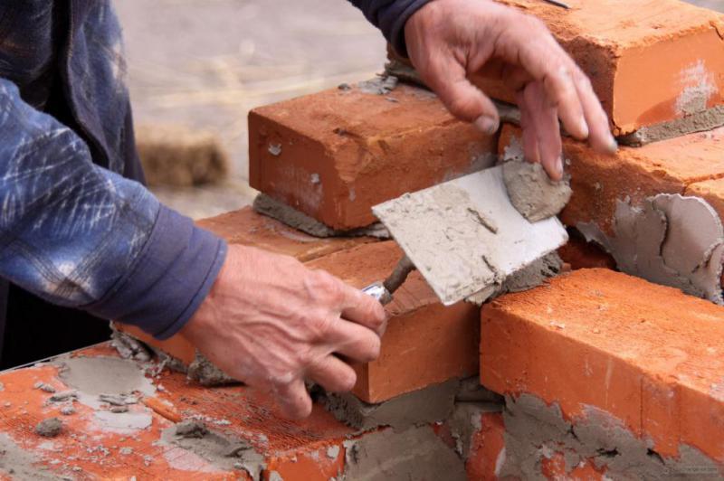 Construcciones Valcarcel