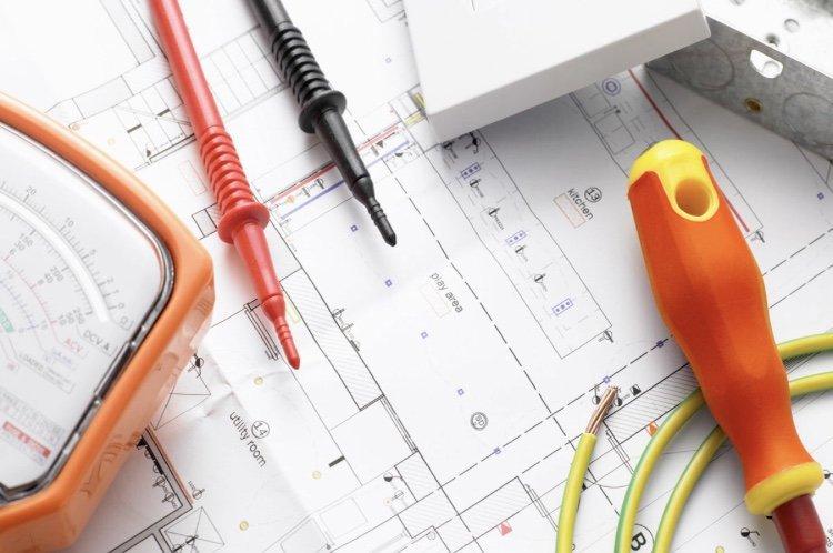 Instalaciones y Proyectos Pascual