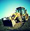 reformas excavaciones el rubio