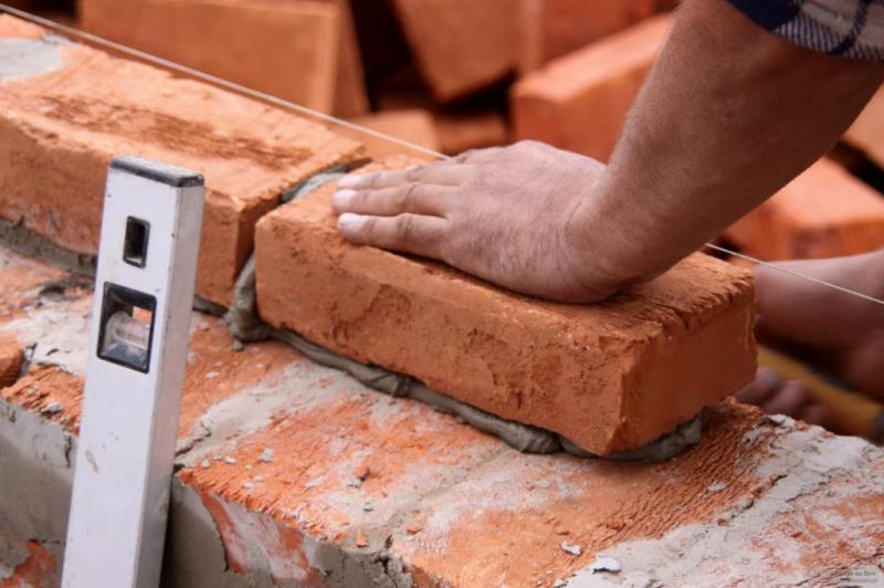 Tomitui Construcciones y Reformas