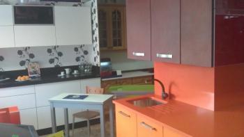 Muebles de cocina en fuenlabrada madrid citiservi - Cocinas en fuenlabrada ...