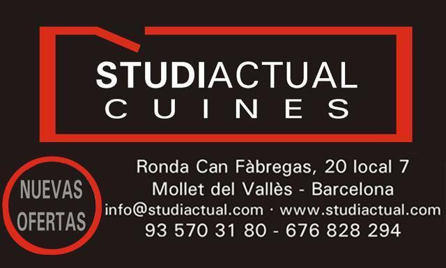 Studiactual