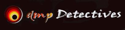 Dmp Detectives