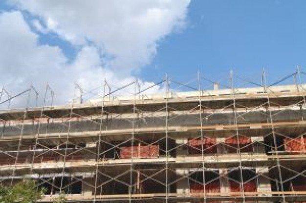 Reformas y Construcciones Laure