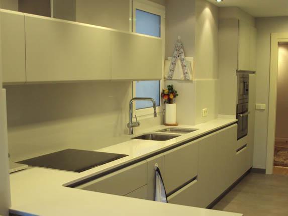 Ofertas de marmoleria marmoles marmolistas promociones for Ofertas encimeras cocina