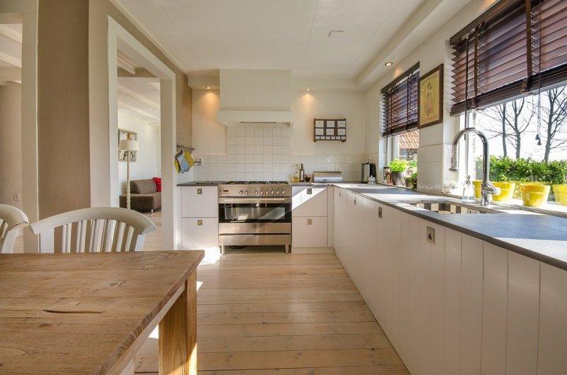 ofertas de muebles cocina en pontevedra, promociones | Citiservi