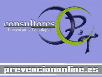 prevenciononline.es
