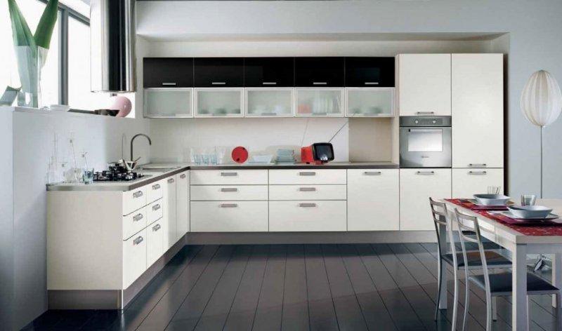 Stunning muebles cocina barcelona images casa dise o - Cocinas xey barcelona ...