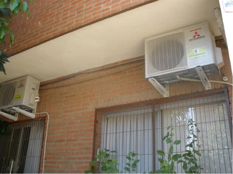 Climaelec Servicios