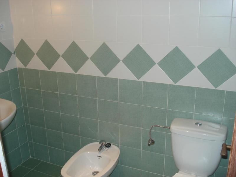 Comprar reforme su cocina por s lo 1800 azulejos y for Azulejos precios m2