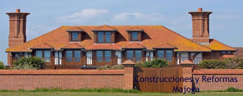 Ofertas de constructoras promociones citiservi - Constructoras en sevilla ...
