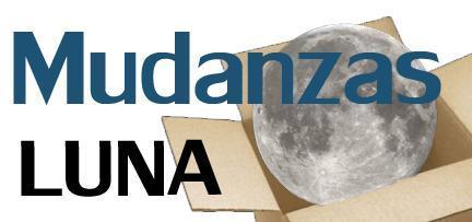 Mudanzas Luna