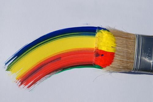 Pintura y Decoración Roberto Cuesta