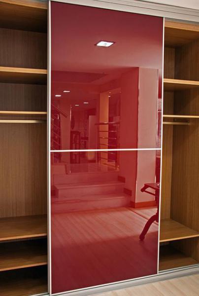 Fabricacion y venta muebles de cocina y armarios en for Cocinas y armarios