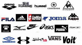 Comprar Ropa deportiva de primeras marcas 1fd6fb7021369