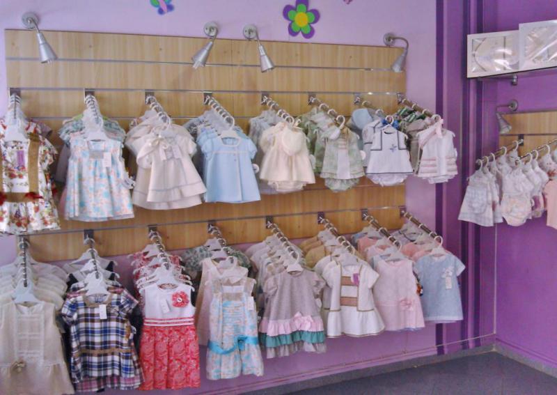 cfed11c95 ofertas de tiendas ropa ninos moda infantil