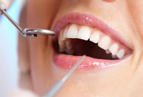 Clínica Médico Dental