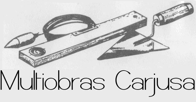 Multiobras Carjusa