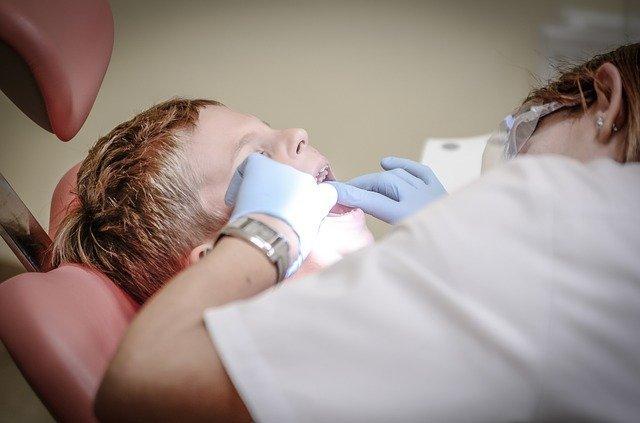 Clínica Dental Jose Luis Polo
