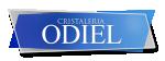 Cristalería Odiel