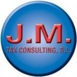 JM Tax Consulting