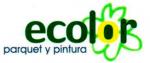 ecolor