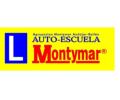 montymar