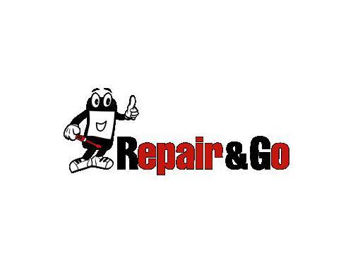 Reparacion moviles valencia